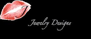 Jane Basch Logo